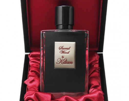 Single Malt - New Fragrance by By Kilian