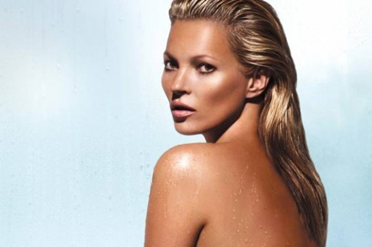 St Tropez launches new in-shower self tan