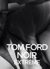 Tom Ford Noir Extreme For Noir Men