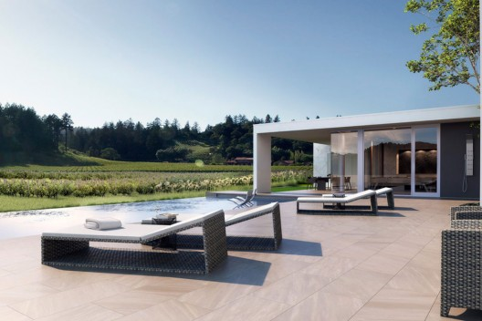 A-spec-home-under-construction-in-Napa-Valley-8