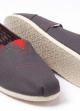 Want A Pair of Toms Shoes? You Need to Buy an Audi to Get Them!