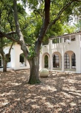 Calvin Klein's Miami Beach Home On Sale for $16 Million