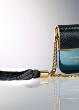 Decadence – Marc Jacobs' Newest Fragrance