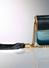 Decadence – Marc Jacobs' Newest Fragrance