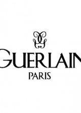 Exiled Burundian Princess Is Guerlain's New Beauty Ambassador