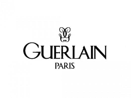 Esther Kamatari is new face of Guerlain
