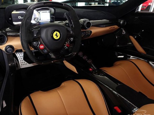 $5 million Ferrari for sale in Naples