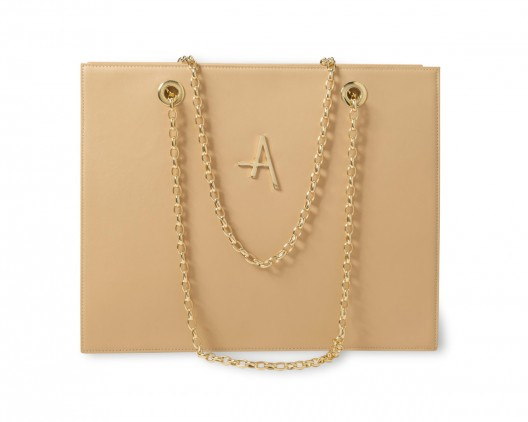 Luxury Handbags by Aurelia Garza