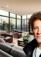 Jon Bon Jovi Finally Sold His Mercer Street Penthouse