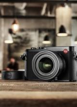 New $4,250 Leica Q Camera