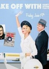 Fly to East Hampton to Meet & Greet Alec Baldwin