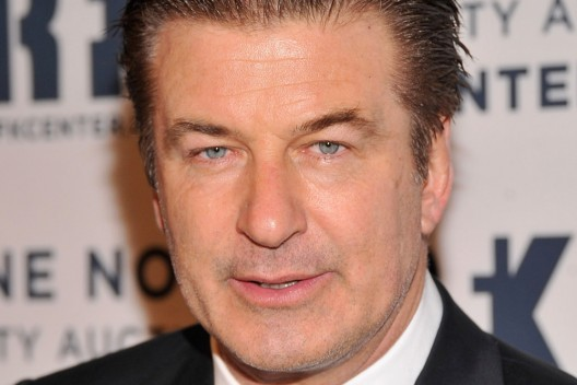 Fly to East Hampton to See Alec Baldwin in All my Sons at Guild Hall