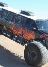 Sin City Hustler On Sale For $1Million