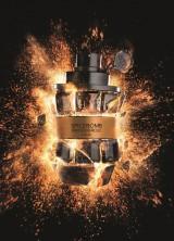 Viktor & Rolf Unveils Spicebomb Extreme