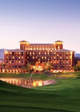 "The Westin Kierland Resort & Spa in the Heart of ""New"" Scottsdale"