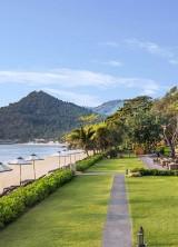 Vana Belle – Luxury Collection Resort, Koh Samui