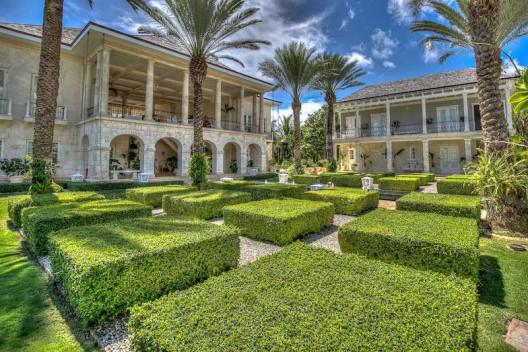 Villas Las Brisas