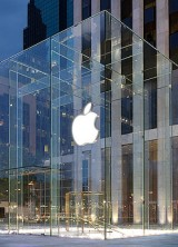 World's Largest Apple Store Comes To Dubai This August