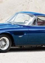Unique 1962 Ferrari 250 GT SWB Berlinetta At Auction