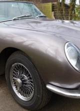 35 Years Old Aston Martin Worth Million Dollars