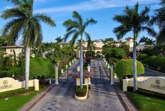 Casa Velas - Luxury Adults Only All-Inclusive Resort in Puerto Vallarta, Mexico