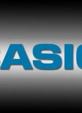 Casio Enters Smartwatch Market