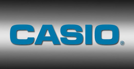 Casio is finally making a smartwatch