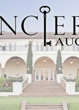 Concierge Auctions On Track To Exceed $1 Billion In Sales In 2015