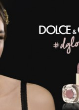 Dolce & Gabbana's New Fall Makeup Collection