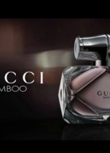 Gucci Bamboo – New Women's Fragrance