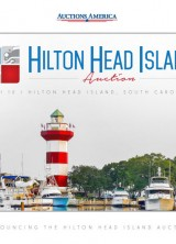 Hilton Head Island Auction