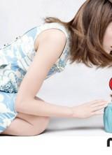 Miu Miu's First Ever Fragrance