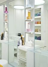 Nails – Hair And Beauty Salon at Hamad International Airport