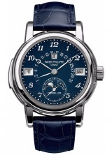 Patek Philippe's Ref. 5016 for Only Watch 2015 Charity Auction
