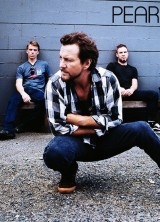 "Win 2 VIP ""Artist Hold"" Tickets to the Pearl Jam Concert In Mexico City"