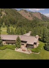 A Rocky Mountain Property In Sun Valley Set to Achieve the Highest Sale Price