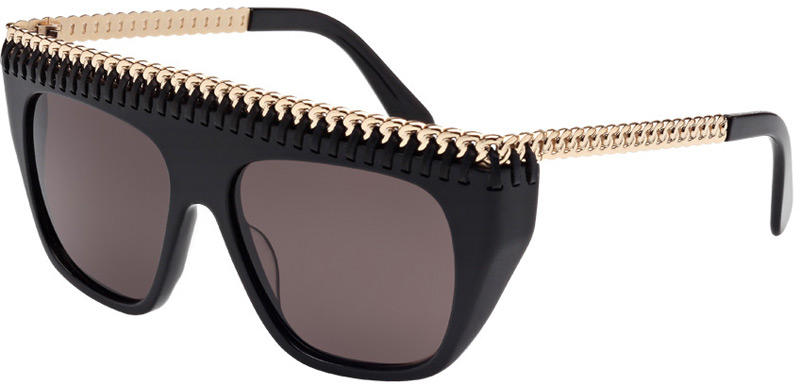 Stella McCartney Falabella Eyewear Collection