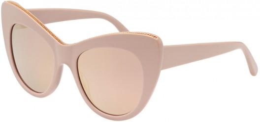 Stella McCartney Falabella Eyewear Collection