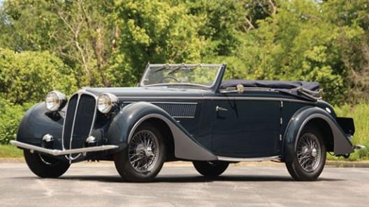1937-Delahaye-135-Cabriolet-1