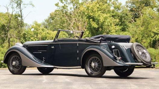 1937-Delahaye-135-Cabriolet-11