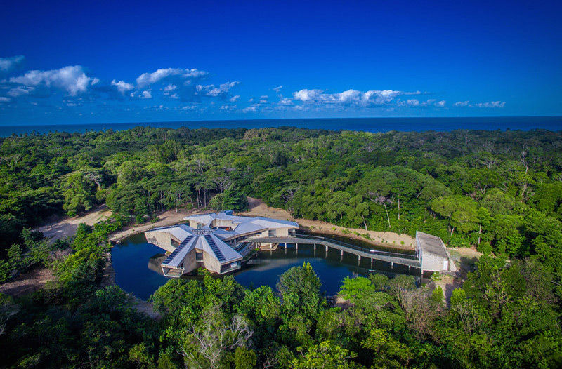Alkira – 29-Acre Eco Estate In Australia Listed For AUD $15 Million