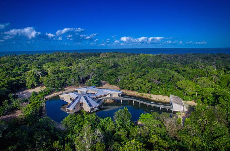 Alkira – 29-Acre Eco Estate In Australia Listed For AUD $15 Million