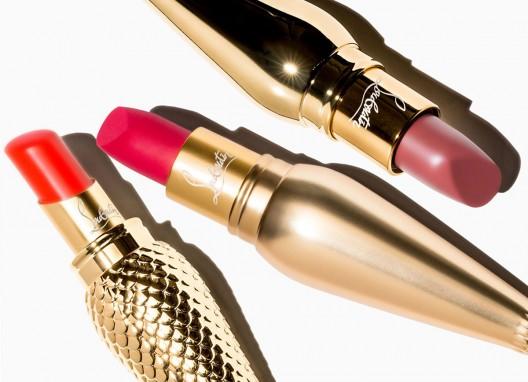 Christian-Louboutin-Lipstick-3