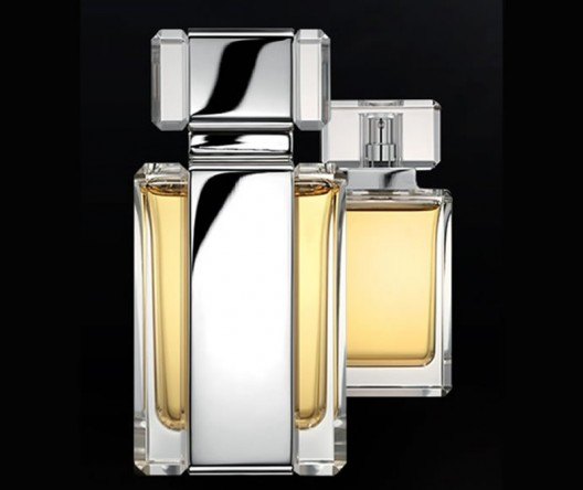 Cuir Impertinent - New Addition Of Thierry Mugler's Les Exceptions Series