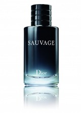 Johnny Depp – Face of New Dior Sauvage Fragrance