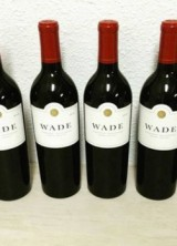 Basketball star Dwyane Wade launches wine label