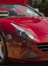 Ferrari California T Tailor Made Special Edition
