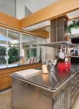 John Malone Purchased Florida's Jupiter Island Home For $38 Million