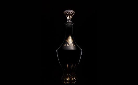 Hand-Made-Kors-Vodka-Bottles-2