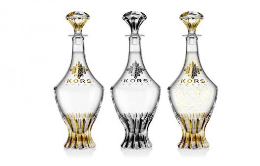 Hand-Made-Kors-Vodka-Bottles-3